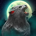 The Forest Bigfoot Hunting Simulator 2020 icon