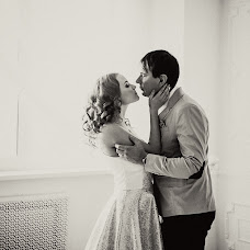 Wedding photographer Yuliya Boyarina (JuliyaBoy). Photo of 24.03.2016