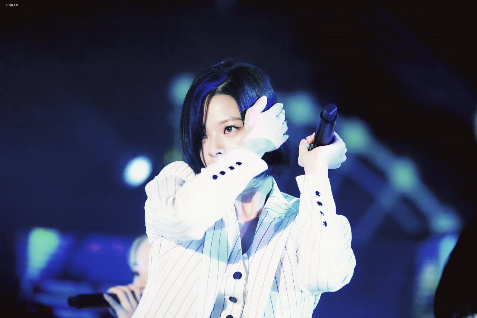 jeongyeon_lotte family concert_3