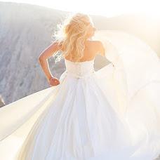 Wedding photographer Natalya Ponomarenko (photochupa). Photo of 28.03.2014