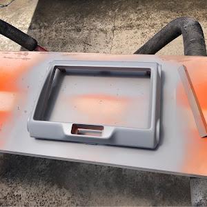 ハスラー  Xターボ(2WD)のカスタム事例画像 B・B・R@冬眠中(リメイク中)さんの2020年05月29日13:25の投稿