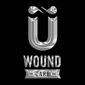 + Uber Wound Care on demand icon