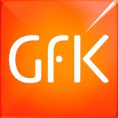 Gfk Survey