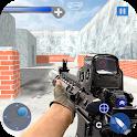 Modern Frontline Mission icon