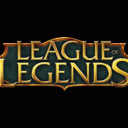 League Of Legends New Tab