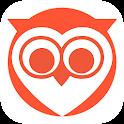 Skout Deals - Incredible Deals icon