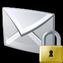 Secret Message Elite icon