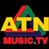 ATN Music TV icon