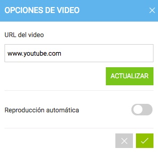 mitienda-menu-elementos-opcionesvideo