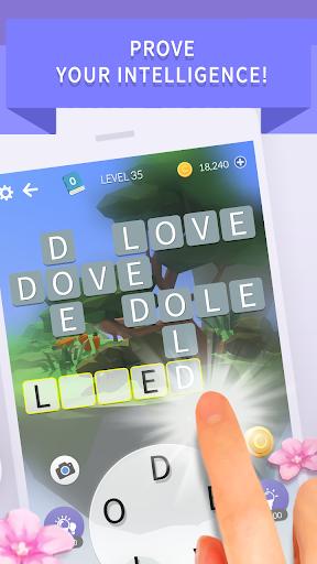 Word Land 3D moddedcrack screenshots 3