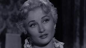The Actress thumbnail