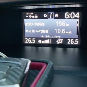 ヴォクシー ZRR80W ZS煌II MODERISUTAのカスタム事例画像 たーさん Team BlueStyleさんの2020年11月12日06:11の投稿