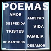 Poemas para Whatsapp