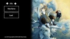 2.5D幻想アドベンチャーゲーム「Shiki」のおすすめ画像2