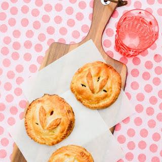 Picnic Desserts Recipes
