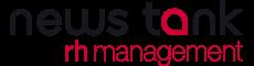 Logo News Tank RH