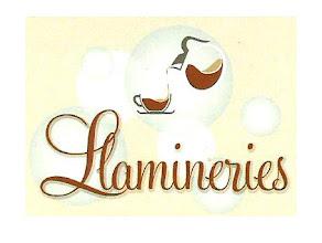Llamineries