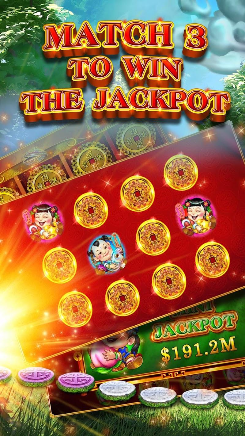 casino online de
