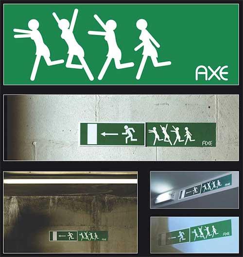 axe-guerilla-marketing-germangorriz