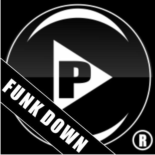 BAIXA MUSICA DE FUNK file APK for Gaming PC/PS3/PS4 Smart TV