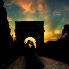 Wedding photographer Stanislav Vieru (StanislavVieru). Photo of 18.11.2018