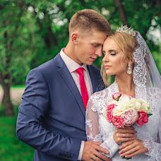 Wedding photographer Olga Nevskaya (olganevskaya). Photo of 29.10.2015