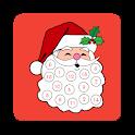 Christmas Advent Calendar Pro icon