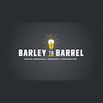 Barley To Barrel Program Grumpy Bulldog