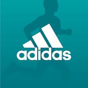 [frei_marker] Runtastic Laufen, Joggen und Fitness Tracker