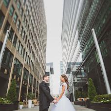 Wedding photographer Aleksandr Likhachev (llfoto). Photo of 21.12.2013
