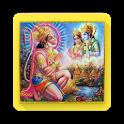 Sunderkand Path and Chalisa icon