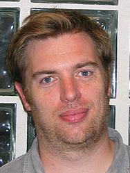 Andrew Capaldi