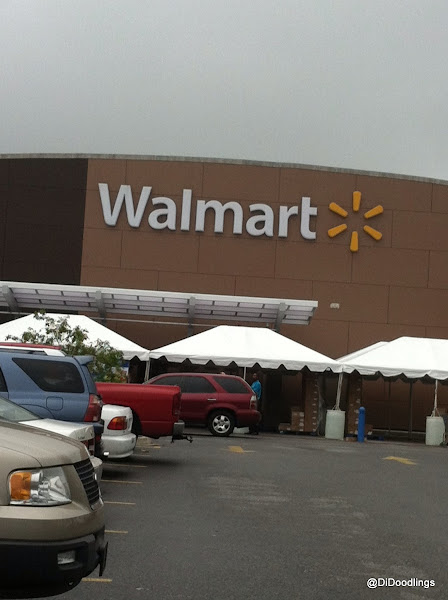 Photo: Walmart Super Center