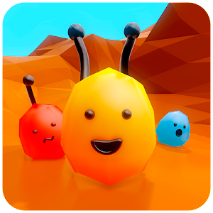 Slime Granger for PC and MAC
