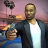 com.coolscape.gangster.mafia.city.crime
