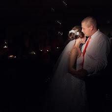 Wedding photographer Dzhuletta Zhuravleva (Alisa87). Photo of 04.10.2014