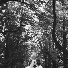 Wedding photographer Stephanie Lieske (StephanieLieske). Photo of 18.08.2015