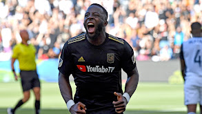 LAFC vs Philadelphia Union June 30 thumbnail