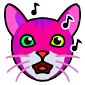 Cat's Memory - Baby Songs FREE icon