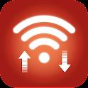 Wifi File Transfer icon