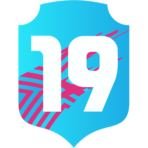 PACYBITS FUT 19 APK Cracked Download