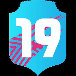 PACYBITS FUT 19 1.4.2 APK MOD