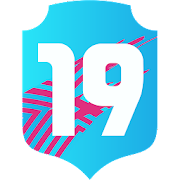 PACYBITS FUT 19 MOD APK 1.4 (Unlimited Money)