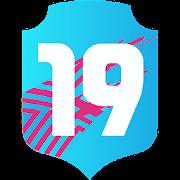 PACYBITS FUT 19 1.6.4 MOD APK