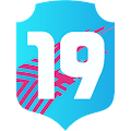 PACYBITS FUT 19 1.1.4 icon