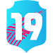 PACYBITS FUT 19 Icon