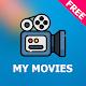 My Movies APK