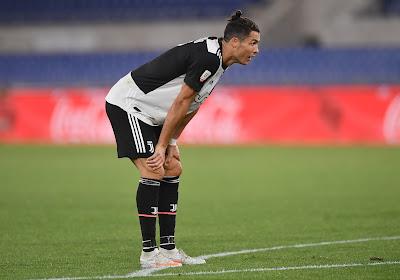 🎥 La Juventus écarte la Lazio et fait un grand pas vers le titre