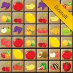 Onet Connectez Fruits Icon