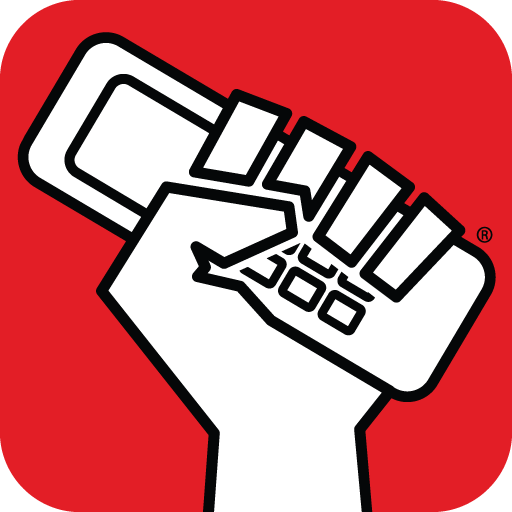 BOSS Revolution® - Cheap Calls app (apk) free download for Android/PC/Windows